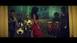 Mandinga - Mayores (Salsa Version)