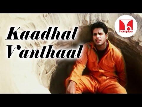 காதல் வந்தால் சோக பாடல் | Kadhal Vandhal | Iyarkai Songs | Shaam, Kutty Radhika | Hornpipe Songs