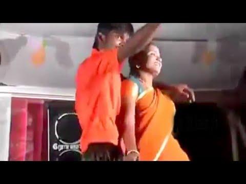 Video Latest Tamil Festivel Adal Padal midnight Dance | karakattam 2016 =02 download in MP3, 3GP, MP4, WEBM, AVI, FLV January 2017