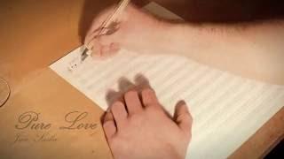Video Jan Saska -  Pure Love