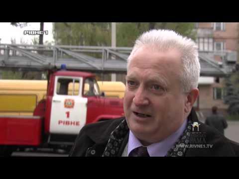 30 років опісля - чим живуть ліквідатори аварії на ЧАЕС [ВІДЕО]