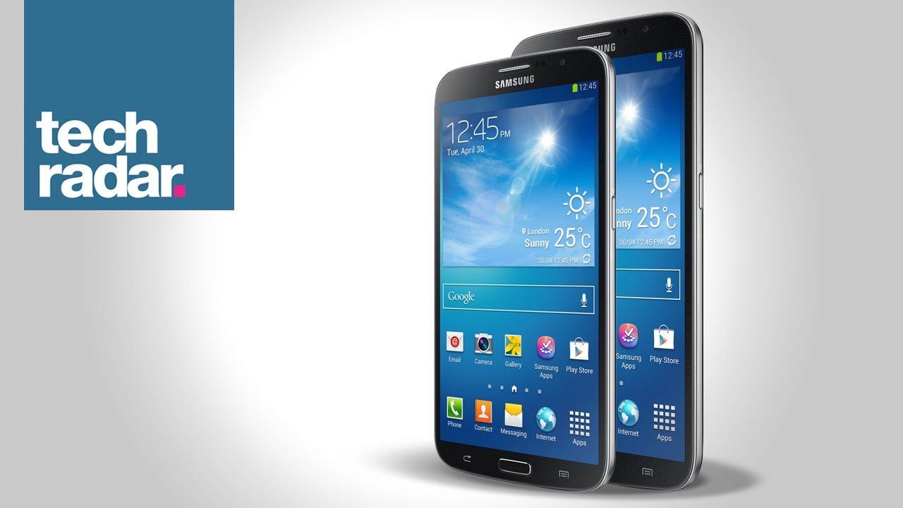 Galaxy mega 2 release date in Perth