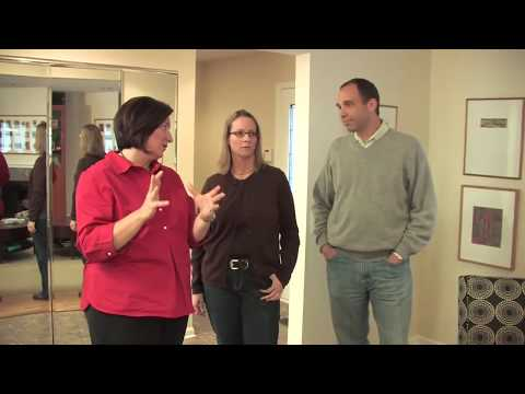 home for sale - Staging your home for sale is one of the top things you can do to sell your home faster and for more money. You want your house to appear open and inviting, ...
