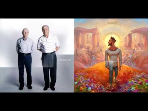 All Time Migraine (Mashup) - twenty one pilots & Jon Bellion