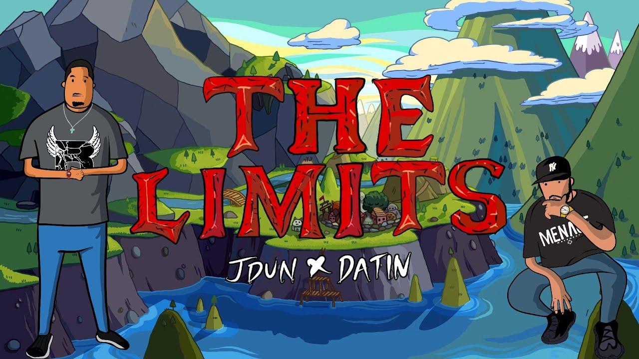 JDUN - The Limits