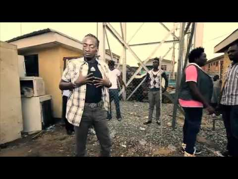 Offical New Video: Baale Real ft Ediro