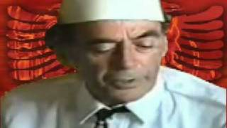 Download Lagu Augustin Uka - Demë Ahmeti 1/5 Mp3