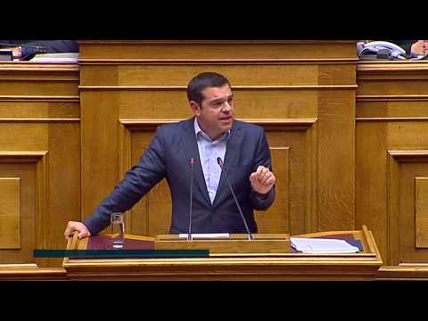 Griechenland: Griechenland fordert bis zu 290 Milliar ...