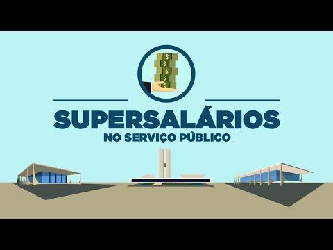 José Aníbal: serviço público sem supersalários