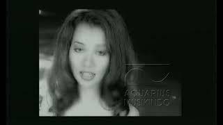 Video Rezza - Satu Yang Tak Bisa Lepas | Official Video MP3, 3GP, MP4, WEBM, AVI, FLV Januari 2018