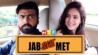 Video Jab She Met | What The Fukrey MP3, 3GP, MP4, WEBM, AVI, FLV Januari 2019