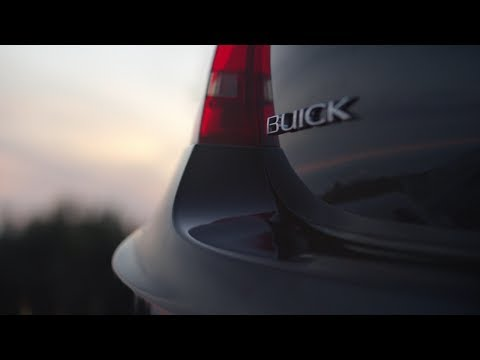 New 2017 Buick LaCrosse Essence for sale in Highland, Indiana