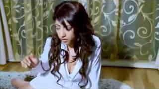 New ! Роксана - Две сълзи ( Official Video 2011 )