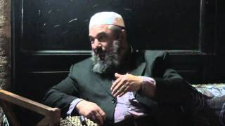 Në Ditën e Gjykimit a do të kalojn lehtë Muslimanët Gjynahqarë - Hoxhë Ferid Selimi