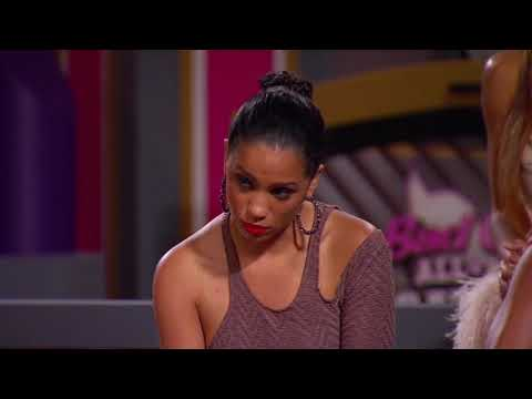 Bad Girls All-Star Battle : Season 1 - Final Elimination (HD)