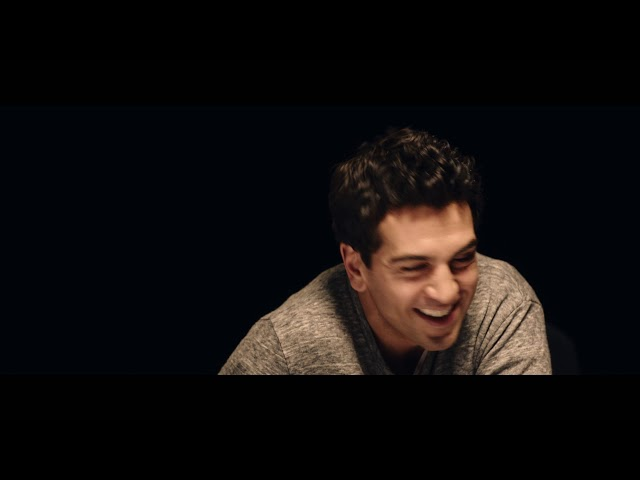 Anteprima Immagine Trailer Conta su di me, trailer ufficiale italiano