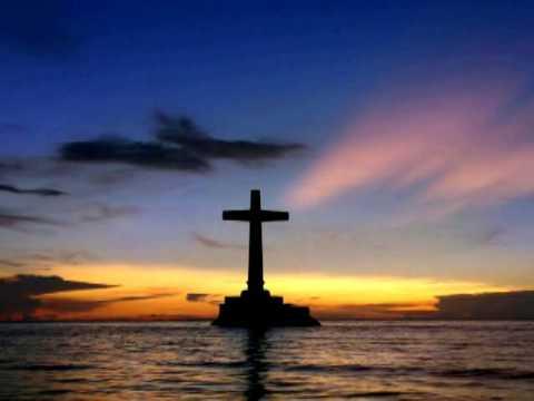 For God So Loved the World (by Joseph Martin – John 3:16)