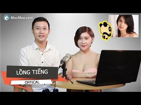 Thư Giãn Mốc Meo - Thử thách lồng tiếng phim Châu Tinh Trì