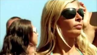 Shagy Shaggy vs. Deniz Koyu - Mr.Boombastic Tung You (Sagiv B & Ariel Mash Up) Video