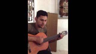 Persian Song ( Elaheye Nazz)