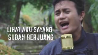Video Anji - Menunggu Kamu (OST Jelita Sejuba) Cover by Erdiansyah) MP3, 3GP, MP4, WEBM, AVI, FLV Maret 2018