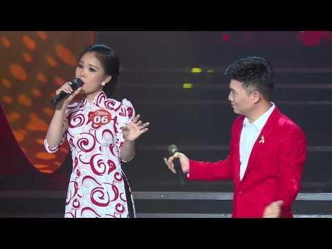Lâm Ngọc Hoa & Quang Linh: Tôi vẫn nhớ