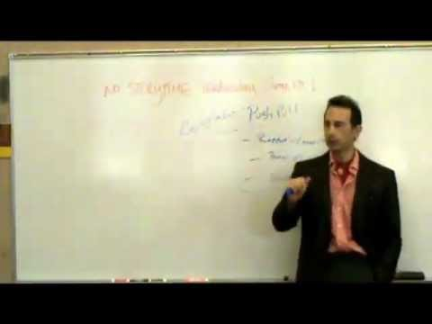 NLP For Attraction – PUSH-PULL-FRACTIONATION-RAPPORT AND THE REPTILE BRAIN.mp4