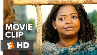 The Divergent Series: Allegiant Movie CLIP - Factions (2016) - Naomi Watts, Octavia Spencer Movie HD