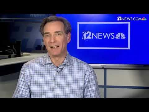 Arizona elections update: Senate race, uncounted ballots
