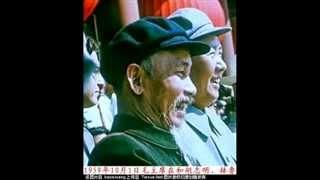 Thỏa Hiệp ngầm 05-07-2020 là ngày thực hiện đợt I sáp nhập nước Việt Nam vào Trung Cộng http://wwwvietnamquehuong.blogspot.com/2013/07/thoa-hiep-ngam-05-07-2...