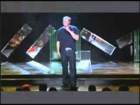 Gary Owen Stand-Up