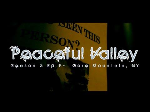 Youtube preview image for Alba Adventures- Season 3 EP5 - Peaceful Valley - Gore Mountain, NY