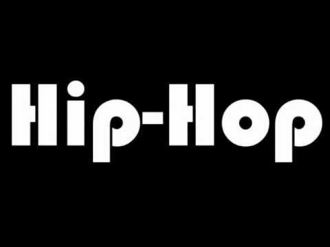 pistas de rap para descargar gratis