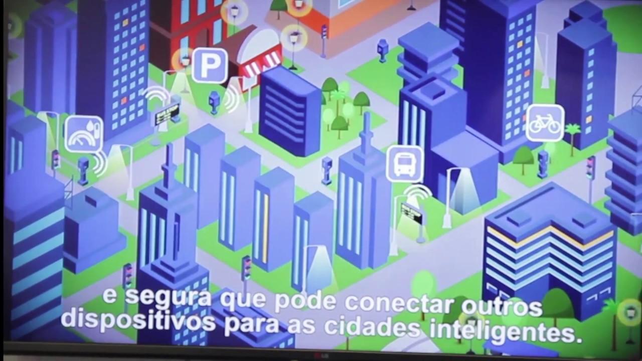 Startups são parceiras no desenvolvimento de smart cities | Smart City Business 2017