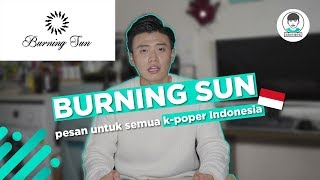 Video BURNING SUN.. Revealed facts MP3, 3GP, MP4, WEBM, AVI, FLV Agustus 2019