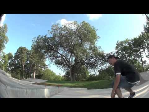 Ctown Skateboarding