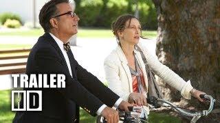 Nonton Middleton   Trailer 2013 Hd Film Subtitle Indonesia Streaming Movie Download