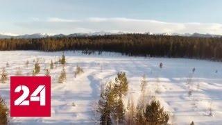 """Погода 24"": итоги 2016 года"