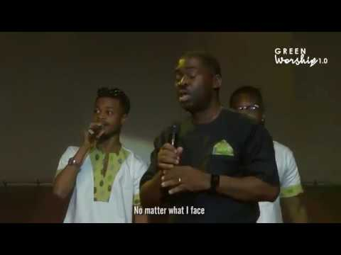 Today O by Wale Adenuga  (video)