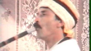 Video Gasba Chaoui - Said Ladjridi - Ekker 'n ugir MP3, 3GP, MP4, WEBM, AVI, FLV Januari 2019