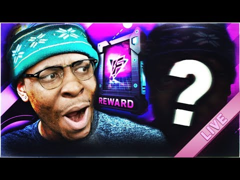 THE MOST HILARIOUS PACK OPENING I'VE EVER DONE! LETTING SUBSCRIBERS OPEN FLASHBACK PACKS! MADDEN 18