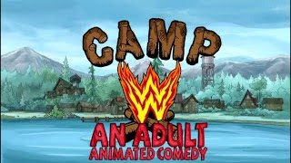Nonton Camp Wwe   Available Now On Demand Film Subtitle Indonesia Streaming Movie Download