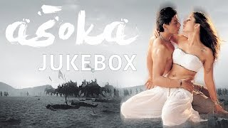 Asoka, the 2001 Indian film directed and co-written by Santosh Sivan, is a dramatised version of the early life of emperor Asoka ...