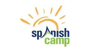 Learn more: https://maximonivel.com/spanish/spanishcamp/