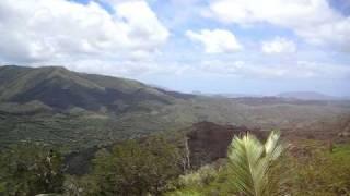 Kone New Caledonia  City new picture : New Caledonia East Coast - The Kone-Tiwaka crossing