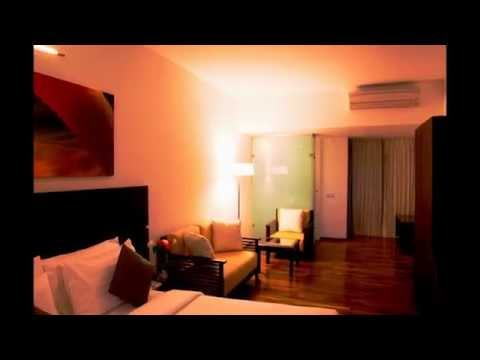 Video of Springs Hotel and Spa