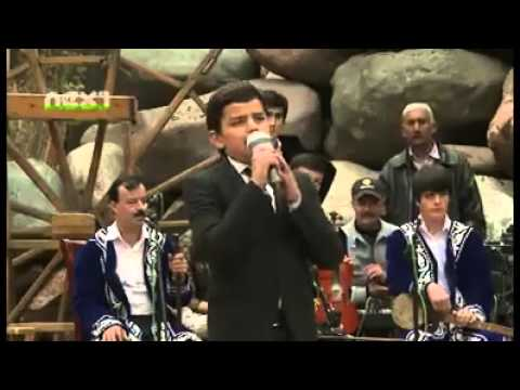 Video Best tajiki Song For Mothers 2013 download in MP3, 3GP, MP4, WEBM, AVI, FLV January 2017