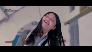DEA ANGGITA & BELLA NABILLA FEAT. JEKA - OST. DILAN 1990 DULU KITA MASIH SMA (COVER)