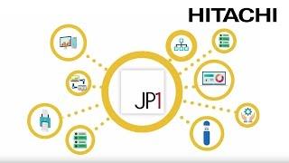 Download Lagu Hitachi JP1 Video Introduction - Hitachi Mp3