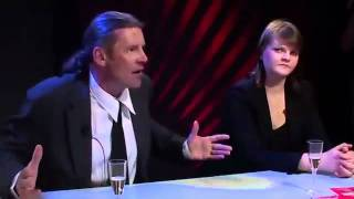 Video Oscar Freysinger vs Alain Soral ! MP3, 3GP, MP4, WEBM, AVI, FLV Oktober 2017